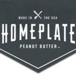 Peanut Butter and Baseball Hit An Entreprenurial Homer…