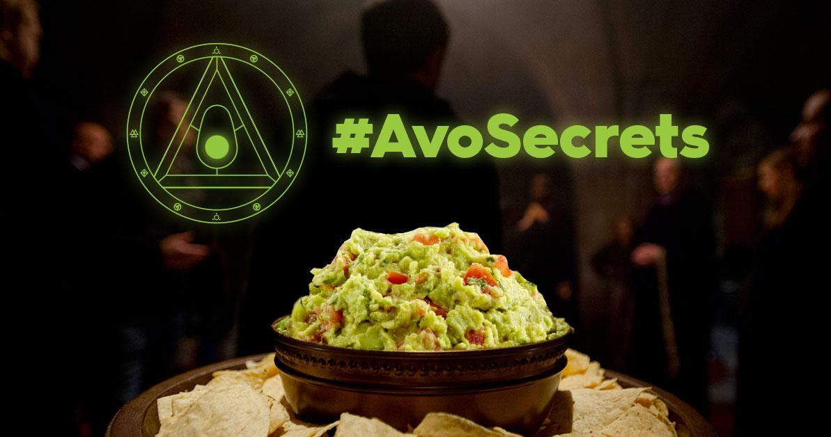 From Avacados to Audi; Some Thoughts On The Social Side Of Super Bowl