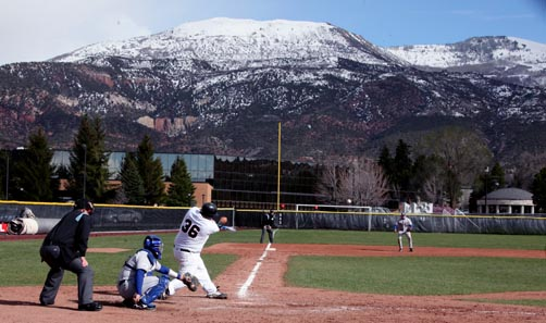 College Baseball Opening Day Arrives; And Opportunities Remain…