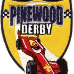 Racing For More Exposure? Try The Pinewood Derby.
