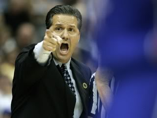 March Madness Coaches On Twitter; Engagement, Opportunity, Upside Exists…
