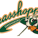 Majoring In The Minors: Erie, Greensboro Seize The Pop Culture Moment…