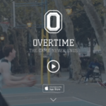 Finding A Smart Mobile Sports Play? Try Overtime…