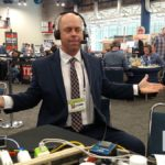 Listen Here; From A Business Standpoint, College Radio Is back…