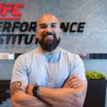 UFC  Invests In Talent As Brands…