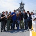 Loyal, Effective, Elusive, Underserved? The Military Market…