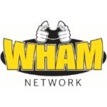 New Business Bringing A Little WHAM To Gaming (Podcast Link Included)