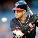 Guest Post: Harper The Face Of Baseball?