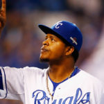 Trading For Brand Exposure… MLB And The July Dealings…