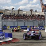 As A Disruptive Brand, Formula E Has A Chance…
