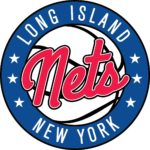 Stuffing Buses, Working the Grassroots, The G League Version of the Nets Looks To Own An Island