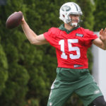 NFL teams, Brand Value and The Staycation For Training Camp