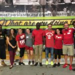 Community Best Practices: Red Bulls Launch 11 Days Of Service…