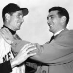 Lessons Learned From Ralph Branca…