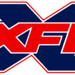 Lots Have Kicked Around the Idea Of Spring Football: The XFL Now Looks To Take The Shot (Again)