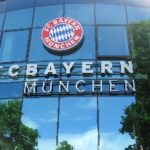 FC Bayern Munich Has Built An American Soccer Brand; Is Expansion To South And Latin America Next?