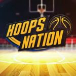 Basketball For Gen Z: Meet Hoops Nation, If You Haven't Already…